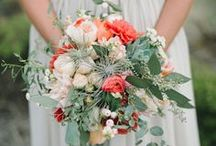 Wedding Inspiration / by Sherry Johnson