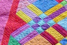 quilt / by Vallie Guillory