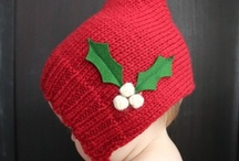 Festive Chic / by Denise Spackman