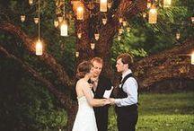 wedding / by Sarah Rylynn