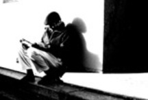 Ignoria / Formemos una biblioteca hogar   / by Patricia Damiano