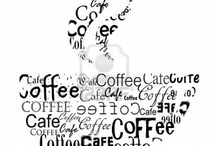 Coffeeology / by Gayle Enouen