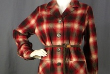 Commodities: selling (or sold) / Vintage clothing, housewares, and sewing patterns available from Tiddleywink Vintage or Winkorama Vintage Sewing. / by Tiddleywink Vintage