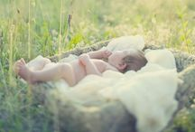 baby:photos / by Robyn Lam