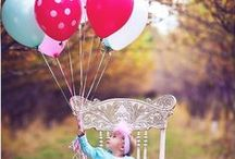 Atziri May Rivera / Ideas for my little gorgeous.  / by Areli Valencia