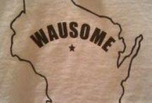 Explore Wausau! / by Marathon County Public Library
