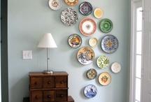 DIY Stuff / by Patricia Sweezey