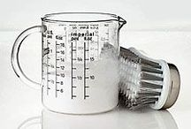 ~ Cleaning Tips ~ / by Jodie Valenti