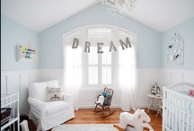 Inspiration baby ideas / by Modaliza Photographe