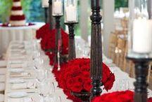 I love weddings! / by Katelyn Heywood