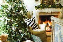 christmas / by Marianne Simon Design
