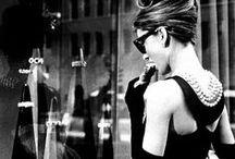Style / by Meghan Klaric