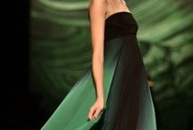 Gorgeous Gowns / by Kimberly Marie