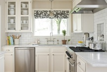 around the house / by Marianne Simon Design