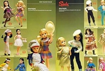 I'm a child of the 1970's / 1970's pop, toys, lifestyle, vintage, retro, love / by Sian To