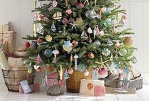{Seasonal} Christmas / by The Novice Chef Blog {Jessica}