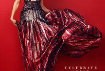 Girl, you look good in that / by Teri Villanueva