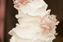 ~A CAKE OCCASION~ /  ~ STACIE CAKES ~ / by STACIE KELLEY ANDREWS