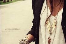 my style / by Kylie Kreikemeier