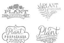 design inspiration / by Kylie Kreikemeier