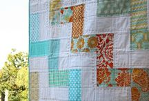 All things Quilty! / by T.j. Winchester