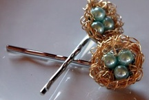 All Things Jewelry / by Tamara Crum