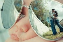 Baby Ideas <3 / by Janelle Heiser