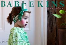Great Reads / From enchanting children's books to favorite fashion blogs ~ Find us on Facebook! / by POP Street Kidz