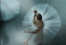 For Amelia / by Samantha Schlangen
