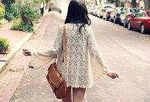 style me pretty / by LaFemme Vintage