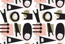 patterns / by bastisRIKE