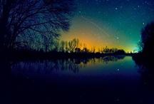 Stars / by Maho