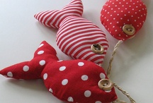 ✄  Do It Yourself (sewing) / by Estelle TBT