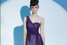 OI Long Prom Dresses / Take some red-carpet glamour with you to prom with OuterInner.com's long prom dresses to suit every taste, shape, & style! / by OuterInner.com | Dresses, Bridal Wear, Weddings & More!