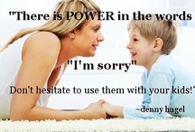 Food for Thought / These are some of my favorite quotes and sayings that make me go hmmm... / by Denny Hagel