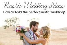 Wedding Tips / Looking for fashion advice that's fit for your everyday and wedding looks? Dig into this board for some juicy advice: / by OuterInner.com | Dresses, Bridal Wear, Weddings & More!
