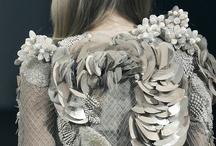 Fashion Inspiration / by Robin MacKillop