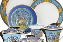 tableware / by Sawae Ozawa