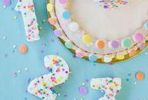 "Birthdays ""R"" Us / by ToysRUs"