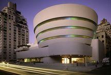 Arquitectura y diseño / by Paulina Prado