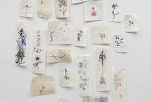 •art, illustrations &tc• / by Lona Aalders
