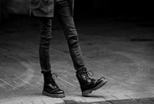 Fashion / by leena Tron