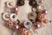 DIY Jewelry / by Dawn Bradley
