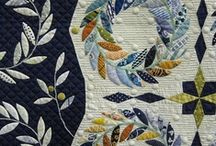 Quilts / by Polly Vandiver