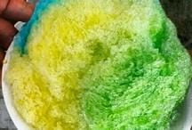 "#Sweettooth... / ""Make Bake & Create""... / by 'Ulu Lewis"