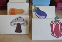 Paper Crafts / by Design Originals
