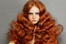 My Style / by Aldonza Miranda