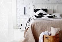 Kaunista kotiin / Täältä löydät uutuuksia ja klassikoita kodin sisätiloihin sekä poimintoja kuvastoistamme.  / by Kodin Ykkönen