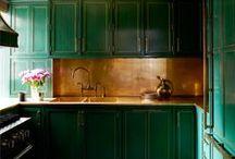 Welcome to my Abode / by Michelle Veintemillas Williamson
