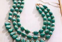 Silpada Necklaces  / by Martha Price